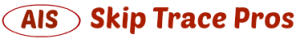 Skip Trace Pros