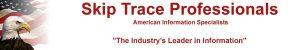 Skip Trace Professionals