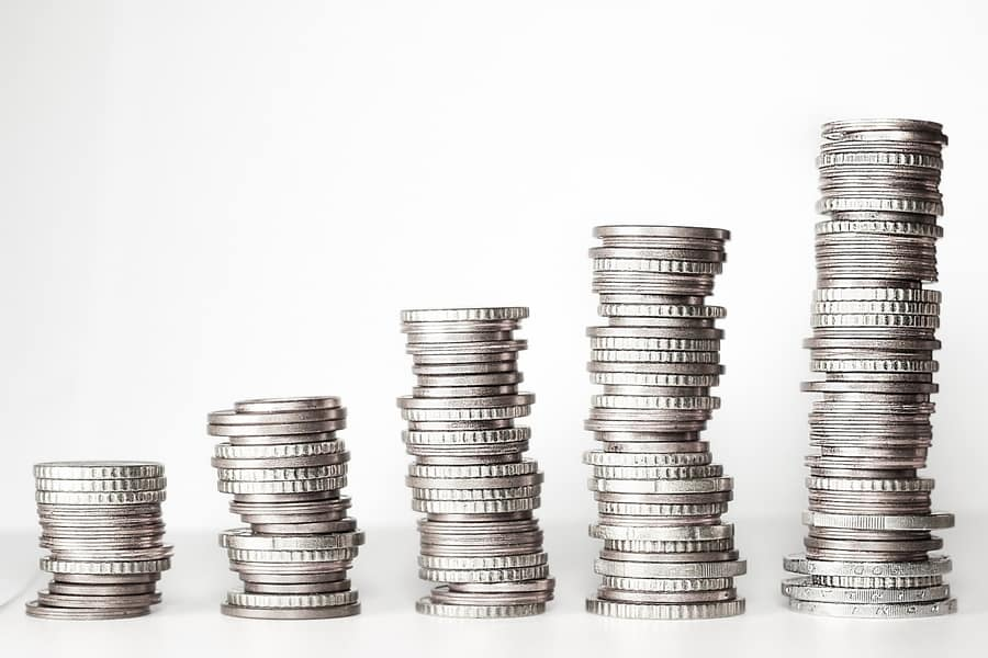 10 Easy Steps to Perform a Bank Levy on Your Debtor