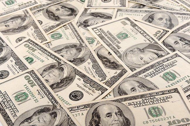 aoo-dollar-bills