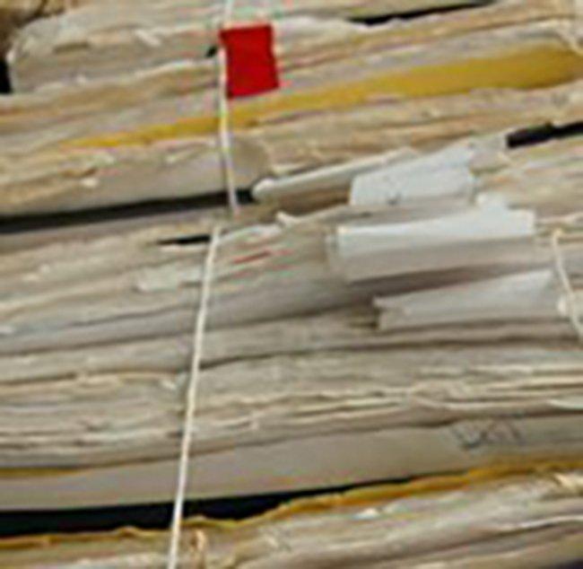 paper-files
