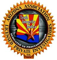 Arizona-Association-of-Licensed-Private-Investigators--logo