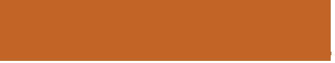 Arizona Process Servers Asociation Logo