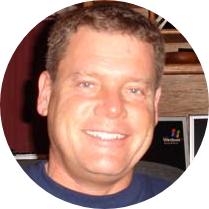 mark unger - american information specialists